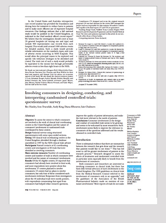 BMJ (Journal)