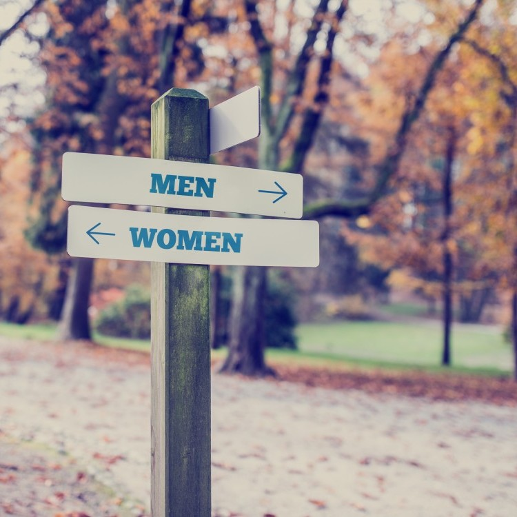 Gender equality in clinical research – are we already there?